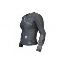 Защитная куртка Demon 1322 Flex-Force X D30 women's