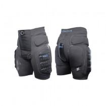 Защитные шорты Demon 1450 Shield Short Hardtail