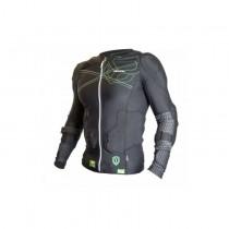 Защитная куртка Demon 1630 Flex-Force X D3O