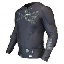 Защитная куртка Demon 1650 Flex-Force Pro Top