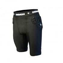 Защитные шорты Demon 1800 Skinn Short