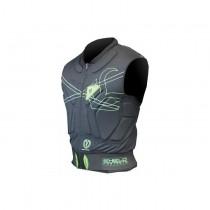 Защитный жилет Demon 5100 Shield Vest
