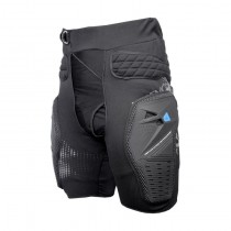 Защитные шорты Demon 5155 Shield Short