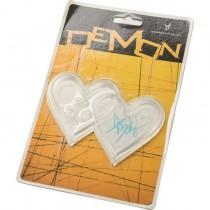 Стомп Demon Heart Stomp (DS6013)