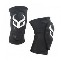 Наколенники Demon 5110 Knee Soft Cap Pro
