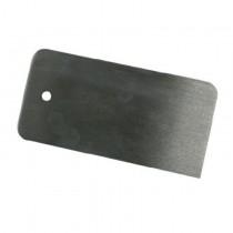 Скребок Demon DS7306 Metal Scraper