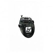 Замок Demon DS2951 Mini Lock