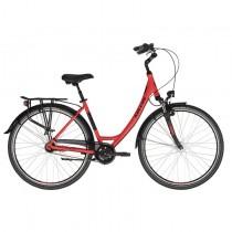 "Велосипед 28"" Kellys Avery 90 2021"