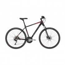 "Велосипед 28"" Kellys Phanatic 50 2021"