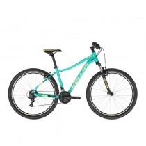 """Велосипед 26""""-28"""" Kellys Vanity 10 2021"""