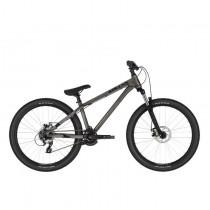 "Велосипед 26"" Kellys Whip 10 2021"