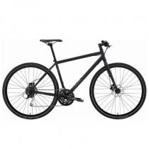 """Велосипед 29"""" Marin Muirwoods ER 2021"""