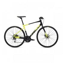 "Велосипед 28"" Marin Fairfax 2 2020"