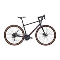 Велосипед Marin Four Corners 650B/700C 2021