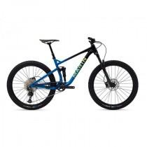 "Велосипед 27,5"" Marin Hawk Hill 2  2021"
