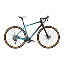 "Велосипед 28"" Marin HEADLANDS 2 2021"