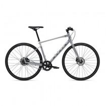 "Велосипед 28"" Marin Presidio 2 2021"