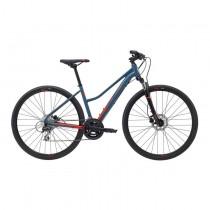 "Велосипед 28"" Marin San Anselmo DS2 2021"