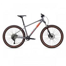 "Велосипед Marin Bobcat Trail 5Q 2021 (27,5""-29"")"