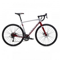 "Велосипед 28"" Marin Gestalt 1 2020"