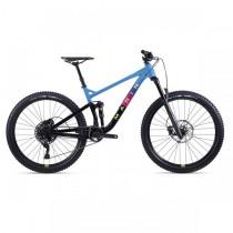 "Велосипед 27.5"" Marin Hawk Hill 3 2020"