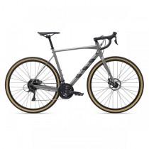 Велосипед Marin Lombard 1 700C 2020