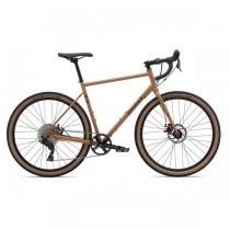 "Велосипед 27.5"" Marin Nicasio+ Plus 2021"