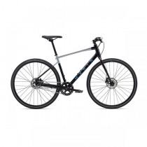 """Велосипед 28"""" Marin Presidio 1 700C 2020"""