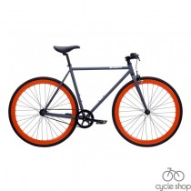 "Велосипед 28"" PURE FIX Papa Original"