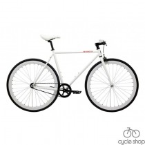 "Велосипед 28"" PURE FIX Romeo Original"