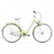 """Велосипед 28"""" ROMET ART DECO 3  2020"""