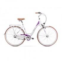 """Велосипед 28"""" ROMET ART DECO 7 2020"""