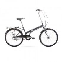 "Велосипед 24"" ROMET JUBILAT 2 2020"