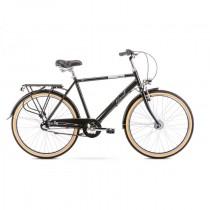"""Велосипед 26"""" ROMET ORION 3S 2020"""