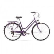 "Велосипед 28"" ROMET VINTAGE D 2020"