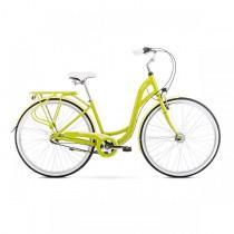 """Велосипед 28"""" ROMET SONATA 2 2020"""