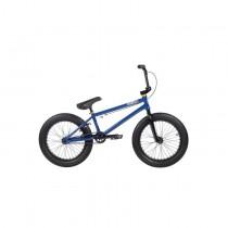 """Велосипед 18"""" Subrosa 2021 Tiro"""