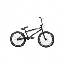 """Велосипед 20"""" Subrosa 2021 Tiro"""