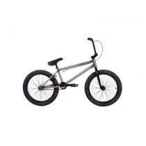 """Велосипед 20"""" Subrosa 2021 Salvador Raw"""