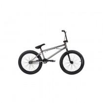 "Велосипед 20"" Subrosa 2021 Salvador Park Raw"