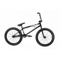 "Велосипед 20"" Subrosa 2021 Wings Park"