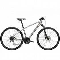 "Велосипед 28"" Trek DUAL SPORT 2  2021"