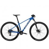 "Велосипед 29"" Trek MARLIN 6 2021"