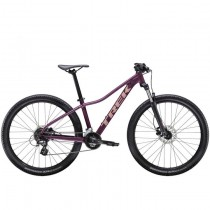 "Велосипед 27,5"" Trek MARLIN 6 WSD 2021"