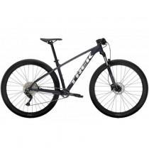 "Велосипед 29"" Trek MARLIN 7 2021"