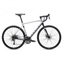 "Велосипед 28"" Marin Gestalt 2020"