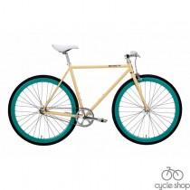 "Велосипед 28"" PURE FIX X-Ray Original"