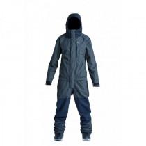 Комбинезон Airblaster Beast Suit 20/21