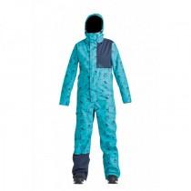 Комбинезон Airblaster W's Stretch Freedom Suit 20/21