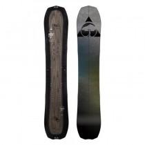 Сноуборд Arbor Bryan Iguchi Pro Splitboard 2021